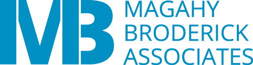 Magahy Broderick Associates | Civil, Structural and Environmental Engineers, Project Managers